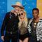 Lady Gaga, Sting, Marius Müller-Westernhagen, Emeli Sandé, Andreas Gabalier und viele weitere Stars bei UNIVERSAL INSIDE 2016