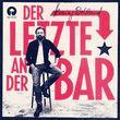 Henning Wehland, Der Letzte an der Bar, 00602557165135