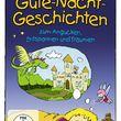 Various Artists, Die 30 besten Gute-Nacht-Geschichten - die DVD, 04260167471259