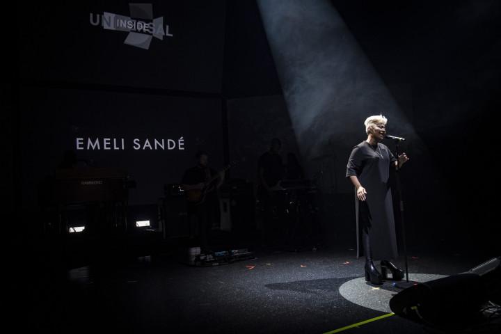 Emeli Sande_Universal_Inside_2016