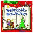 Various Artists, Die 30 besten Weihnachtsgeschichten (Hörbuch), 04260167471334