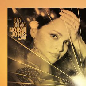 Norah Jones, Flipside, 00602557109726