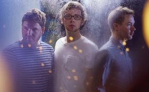 GoGo Penguin, Von Abbey Road nach Deutschland - GoGo Penguin-Konzerte angekündigt