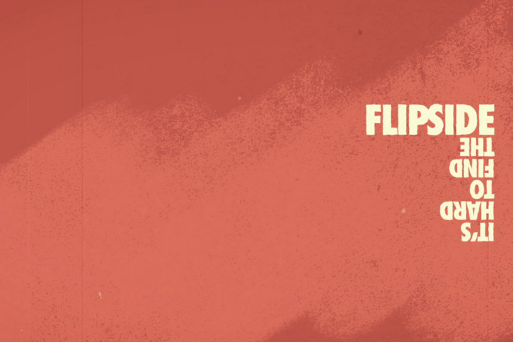 Flipside (Lyric Video)