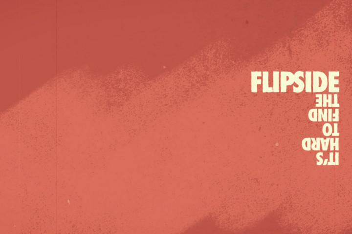 Flipside (Lyric Video)