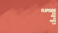 Norah Jones, Flipside (Lyric Video)