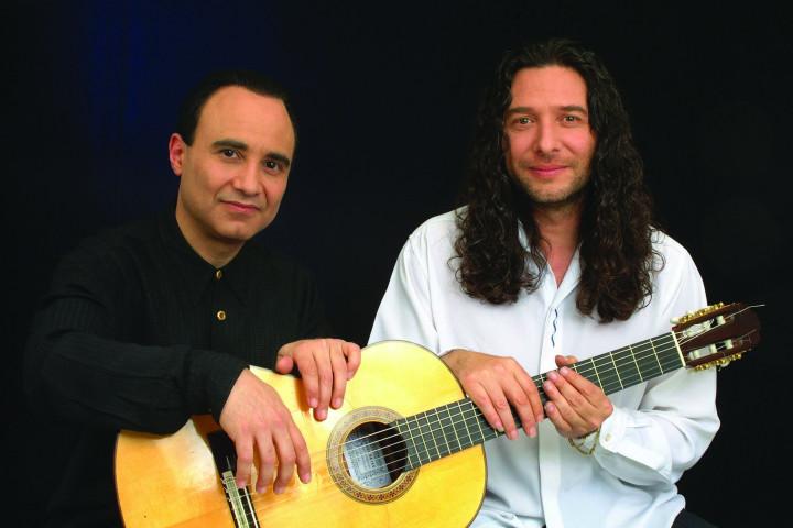 MICHEL CAMILO & TOMATIO