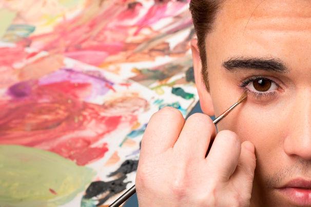Justin Bieber, Justin Bieber kommt nach Berlin: Ab November 2016 wird er mit neuer Wachsfigur bei Madame Tussauds geehrt