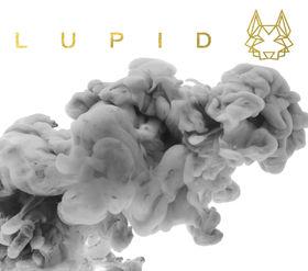 Lupid, Lupid, 00602557152357