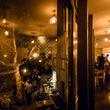 Alice Sara Ott, Yellow Lounge