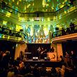 Matthias Arfmann, Yellow Lounge