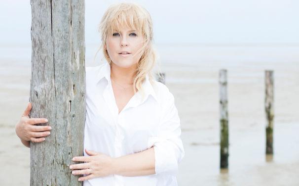 Maite Kelly, Das neue Album Sieben Leben für dich von Maite Kelly