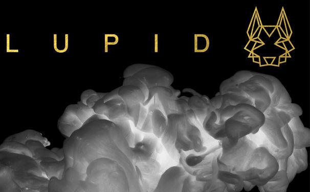Lupid, Die erste Single Sag meinen Namen von Lupid