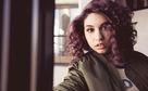 Alessia Cara, Erzählt eure Geschichte und werdet Teil des neuen Alessia Cara-Videos zum Song Scars To Your Beautiful