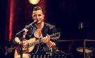 Andreas Gabalier, Andreas Gabalier spielt MTV Unplugged