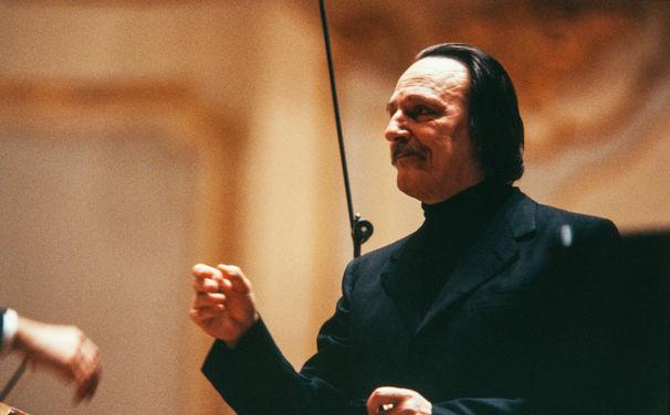 Arturo Benedetti Michelangeli, Pianistischer Gourmet – Meisteredition von Arturo Benedetti Michelangeli