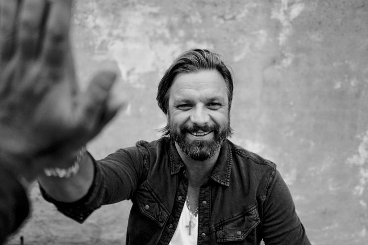 Henning Wehland 2016