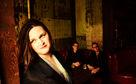 Madeleine Peyroux, Musik ist unser spirituelles Leben - Madeleine Peyroux' neues Trio und Album