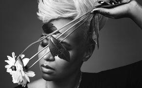 Emeli Sandé, Mit Emeli Sandé auf der Couch: Der Soul-Star ganz privat mit Akustik-Session