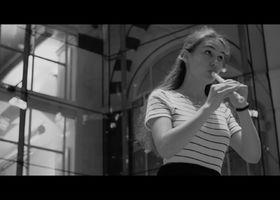 Lucie Horsch, Vivaldi - Le Printemps (Spring)