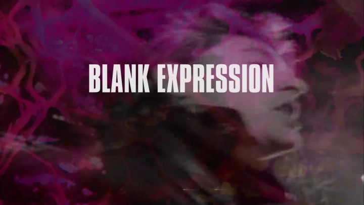 Phillip Boa Blank Expression Trailer