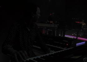 Howard Carpendale, Heut beginnt der Rest deines Lebens - Live Video aus dem Tempodrom, Berlin / 2015