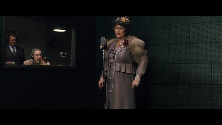 Florence Foster Jenkins (Trailer)