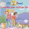 Conni, 48: Conni löst einen kniffligen Fall
