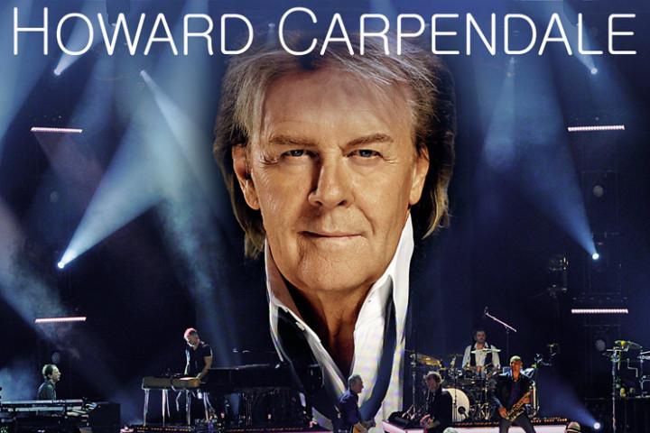 carpendale live 2016