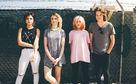 Hey Violet, Hey Violet live erleben: Wir verlosen Tickets fürs Köln-Konzert