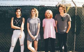 Hey Violet, Neuer Song Guys My Age mit Hey Violet-Gewinnspiel angekündigt