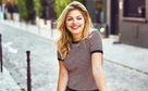 Louane, Von Schwere und Leichtigkeit: Louane veröffentlicht die Single On Ètait Beau