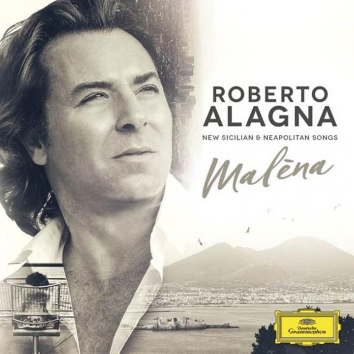 Roberto Alagna - Malèna