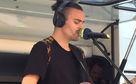 Alex Vargas, Alex Vargas live beim Reeperbahn Festival: Seht hier den Auftritt in voller Länge