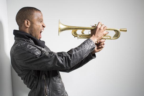 Trombone Shorty, Shorty für Shorties - Trombone Shorty feiert Erfolg als Kinderbuchautor