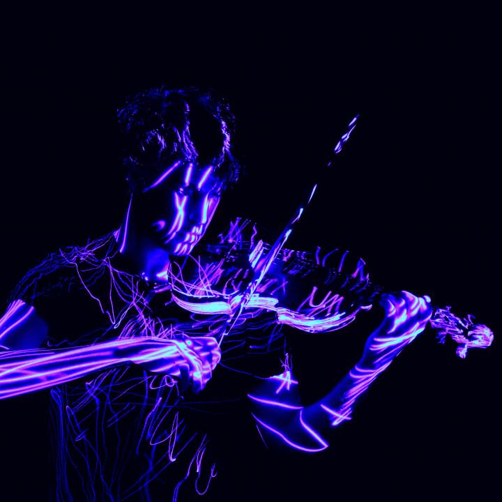 Pressebilder Symphoniacs 2016