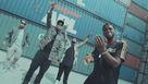 Megaloh, Einhundert feat. Chima Ede, Musa