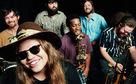 The Marcus King Band, Die Newcomer-Sensation The Marcus King Band veröffentlichen am 21.10.16 ihr neues Album