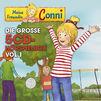 Conni, Die große 5-CD Hörspielbox Vol. 1