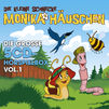 Die kleine Schnecke Monika Häuschen, Die große 5-CD Hörspielbox Vol. 1