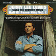 Jerry Lee Lewis, Sings The Country Music Hall Of Fame Hits Vol. 2, 00602557164091