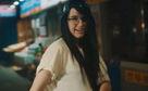 Jamie-Lee, Mit Wild One veröffentlicht Jamie-Lee ein neues Video