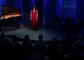 Anna Netrebko, Puccini: Turandot / Akt 1 - Tu che di gel sei cinta (Live)