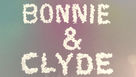 Sarah Connor, Bonnie & Clyde (Lyric Video)