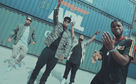 Megaloh, Megaloh veröffentlicht neuen Song Einhundert (100) feat. Chima Ede & Musa