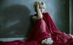 Elina Garanca, Verdi: Messa da Requiem