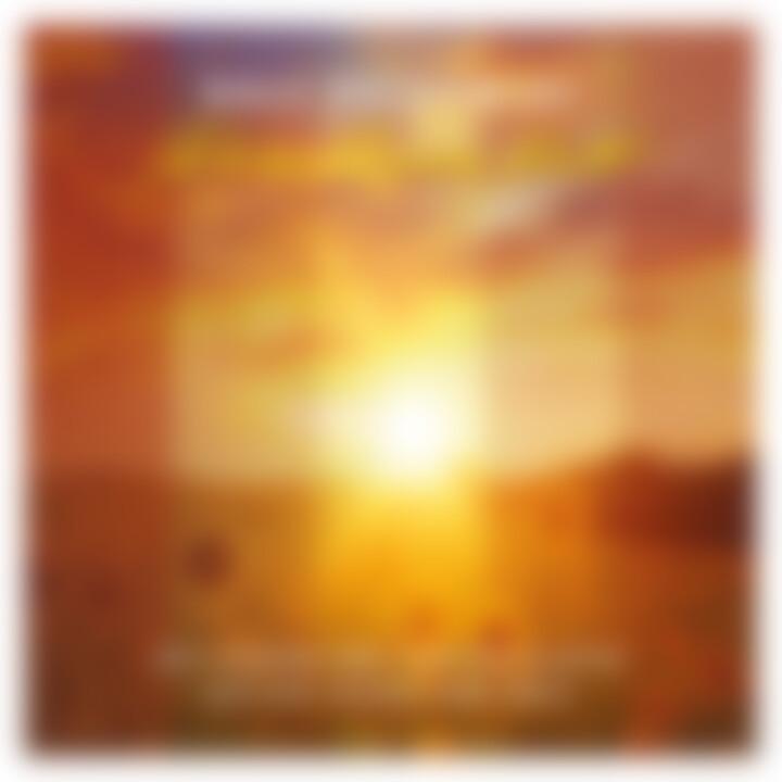 Deine Sonne bleibt - Von der Trauer zum Trost