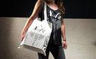 Niila, Mit passendem Shirt zum Konzert von Niila: Gewinnt euer Fanpaket inklusive Tickets