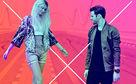 Glasperlenspiel, Glasperlenspiel veröffentlichen Remix EP Für Immer