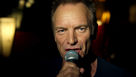 Sting, I Can't Stop Thinking About You